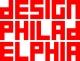 DP Logo red med