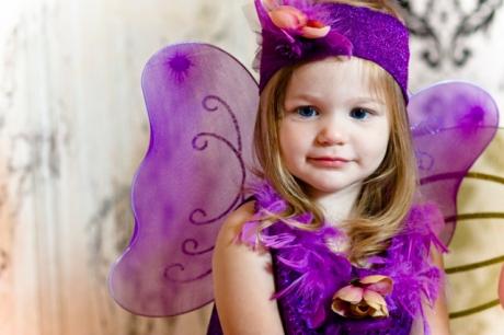 fiona's fairys